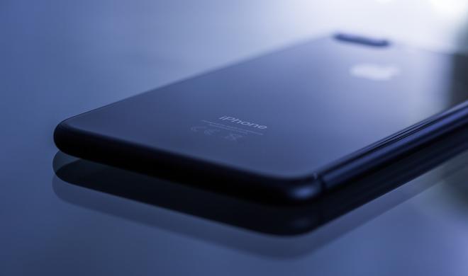 Ab 2019: Besserer Empfang mit dem iPhone möglich