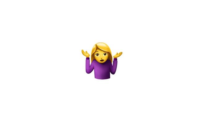 Das sind sie: Die beliebtesten Emojis im Überblick