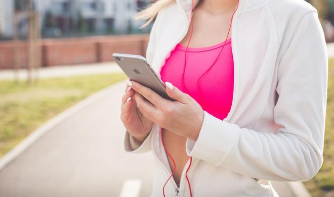 Health-Daten verloren: Gesundheitsdaten-Verlust beim iPhone-Wechsel vorbeugen