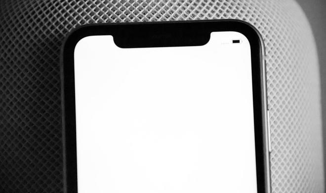 Heiß diskutiert: Strengt das iPhone XR die Augen übermäßig an?