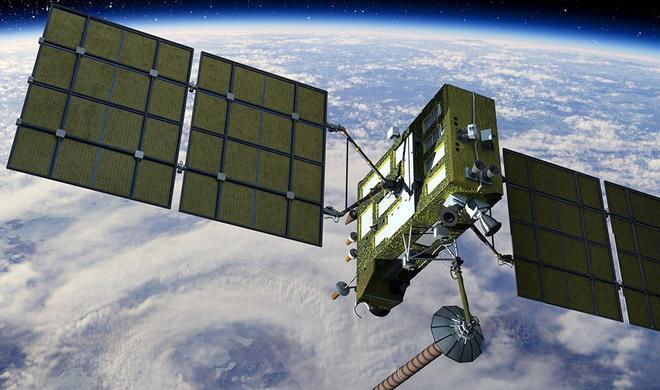 iPhones dürfen erstmals Galileo-Daten empfangen