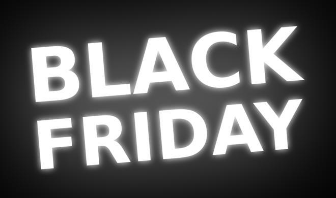 Black Friday: Die besten Tipps rund um die Schnäppchenjagd am 23.11.2018