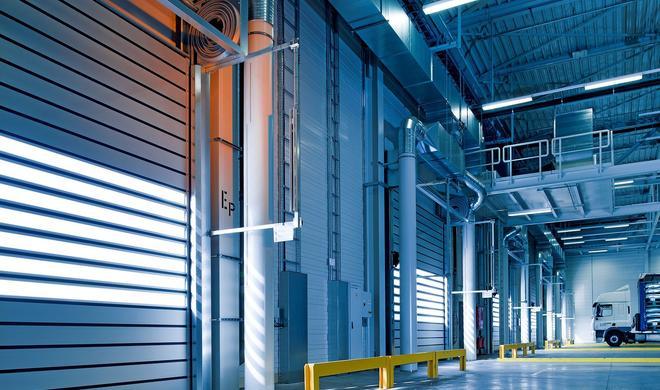 Warehouse Deals vorm Black Friday: 20 Prozent auf beinahe neuwertige Ware sparen