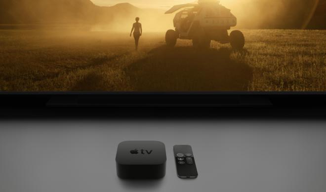 "Kommt der günstige ""Apple TV""-Stick? Apple soll ""Fire TV Stick""-Konkurrenten vorbereiten"