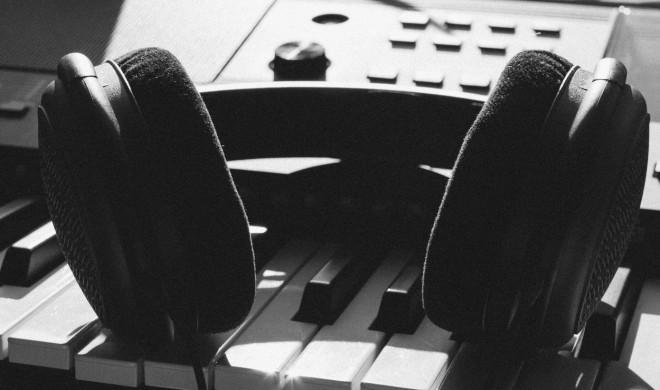 Sennheiser-Kopfhörer sorgen für Sicherheitslücke am Mac - So schließen Sie sie
