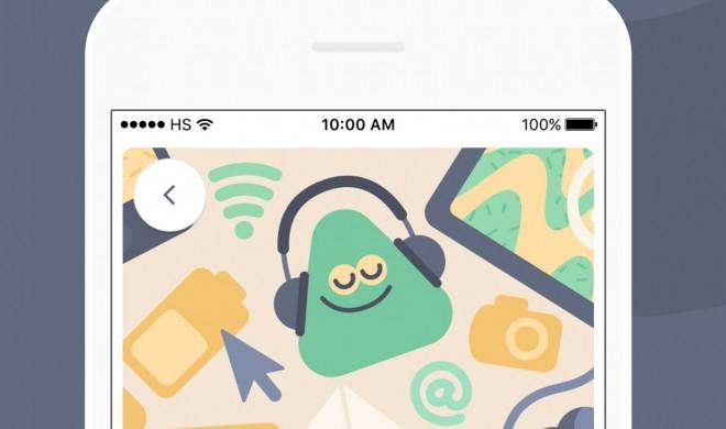 """Selbstoptimierung per iPhone: Mit diesen 7 Apps kannst du dein Gehirn """"hacken"""""""