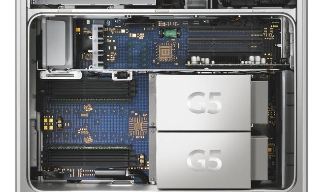 Ihr Mac wie neu (#3): Allzweckwaffe Aktivitätsanzeige, Festplatten und Schnittstellen