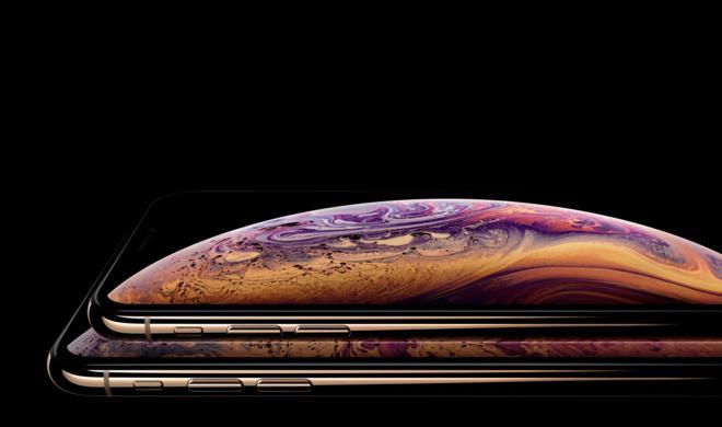 iPhone-Verkäufe so schlecht, dass Apple das Marketing neu mobilisiert?