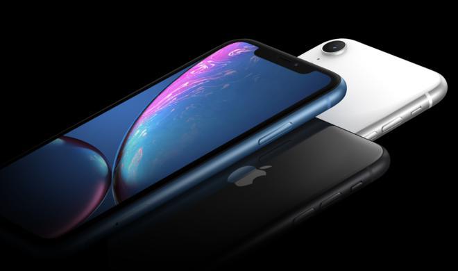 Schnellere Adaption: iOS 12 beliebter als iOS 11