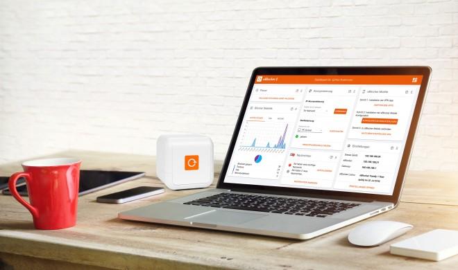 Angebot für Mac Life-Leser: Rundum-Wohlfühlpaket für Datensicherheit