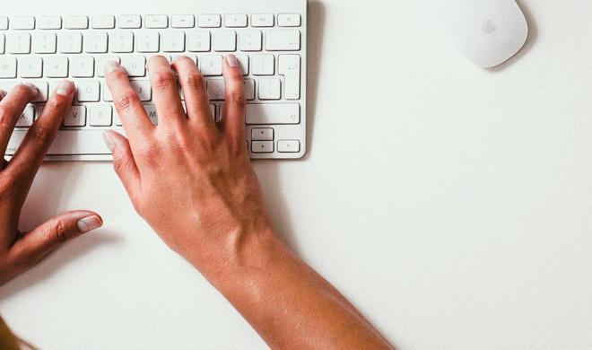 Finder neu starten: macOS-Finder-Neustart erzwingen – so geht's