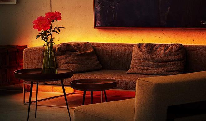 Eve Light Strip: Neue Smart-Home-Beleuchtung für HomeKit ist da