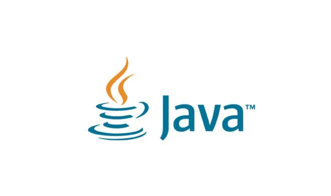 macOS: Welche Java-Version habe ich?