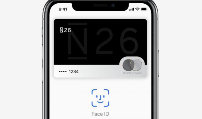 Apple-Pay-Alternativen im Überblick: Mobiles Bezahlen mal anders
