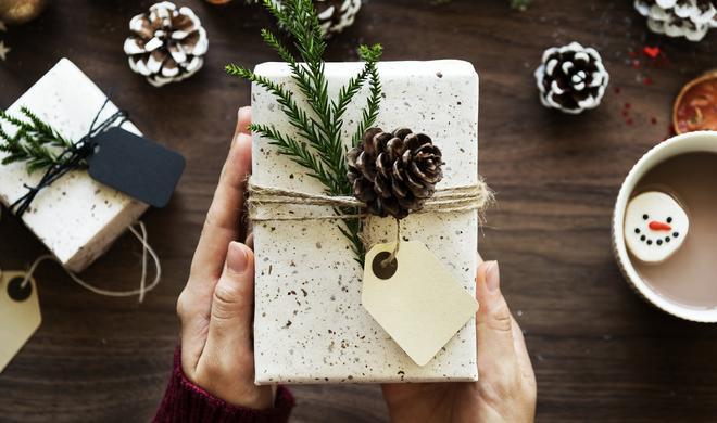 Last Minute-Geschenkideen von hardwrk