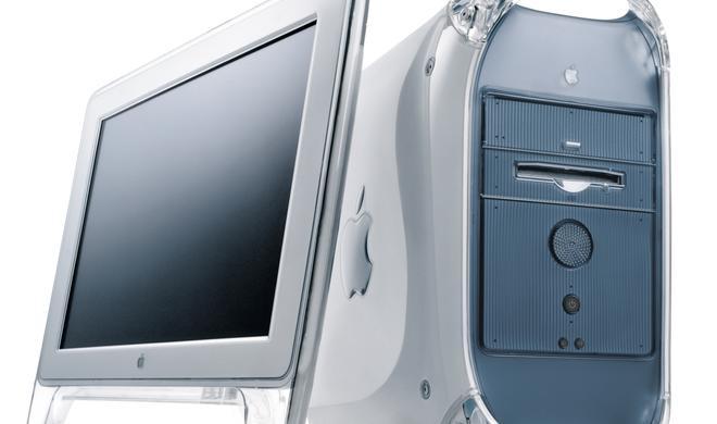 PowerPC-Anwendungen via Rosetta auf modernen Macs nutzen - so geht's