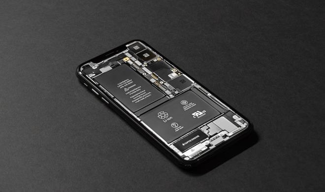 iOS 12.1.2 behebt Fehler mit eSIM bei iPhone XR und iPhone XS