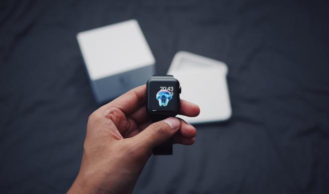 Welche Apple Watch habe ich? So finden Sie heraus, welches Modell Sie nutzen