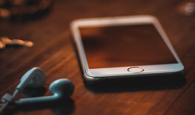 Diese sieben iPhone-Funktionen sollten Sie kennen