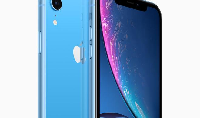 Hat Apple es nötig? Hersteller beginnt mit Trade-in-Geschäft in Apple Stores zu Weihnachten