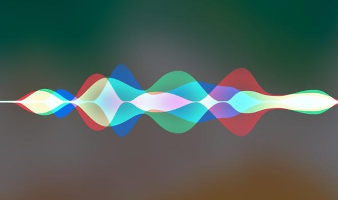 Siri verklagt Apple: Hebräische Stimme nicht einverstanden