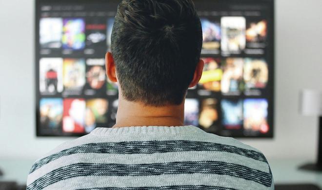 Netflix zieht den iTunes-Stecker: Abo nur noch ohne Apple