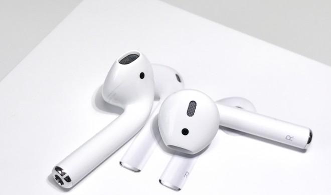 Bericht gefälscht: Apples AirPods sind nicht in Arizona explodiert