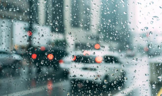 Immer eitel Sonnenschein: Die besten Wetter-Apps fürs iPhone