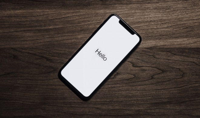 RCS: Beteiligt sich Apple am SMS-Nachfolger?