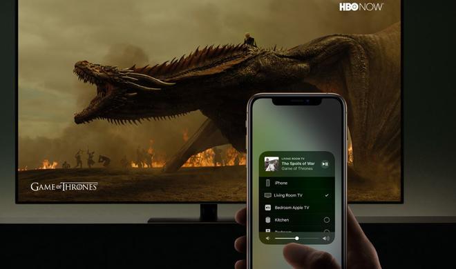 CES 2019: Das sind die Highlights für iPhone-, iPad- und Mac-Anwender