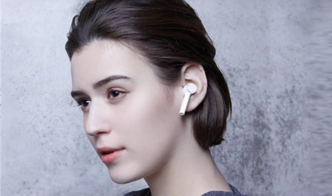 Schneller als Apple: Xiaomi stellt AirPods-Klon als Pro-Version vor