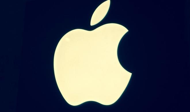 Bericht: Apple reduziert Preise für iPhone 8, XR, XS, XS, XS Max