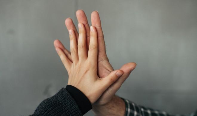 Meinungsbild: iPhone XS Max zu groß für kleine Hände?