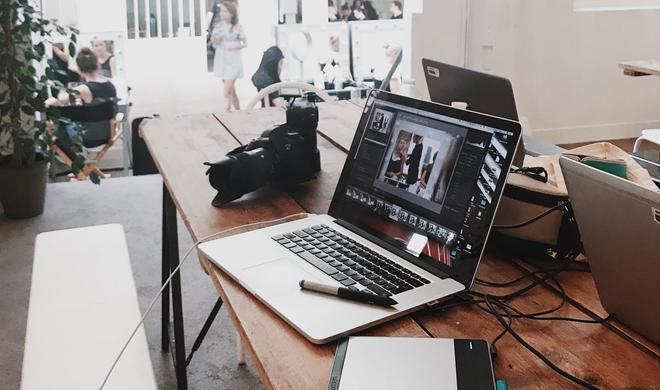 Fotos für Mac: Vorschaubilder erneuern – so geht's