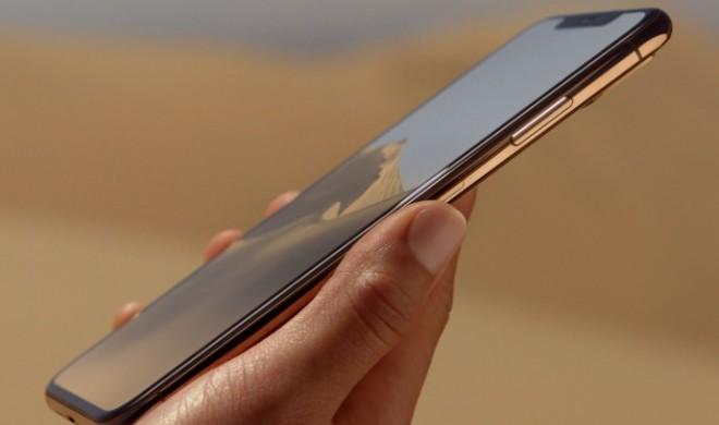 Apple wollte Qualcomm-Modems im iPhone XS/XR verwenden