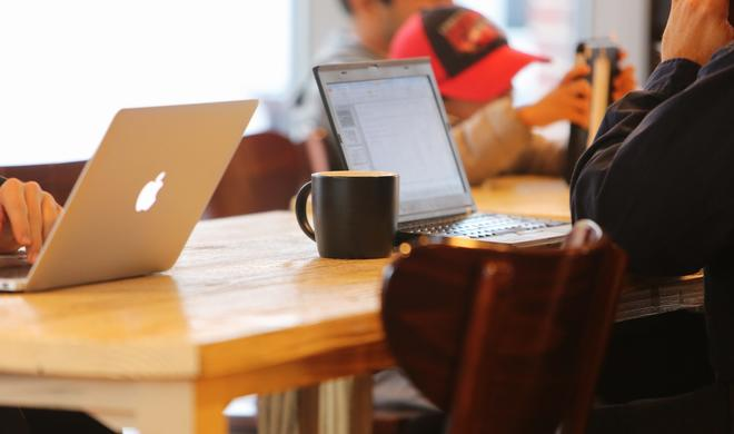 MacBook Alarm: Diese App schützt Ihr Apple-Notebook vor Diebstahl