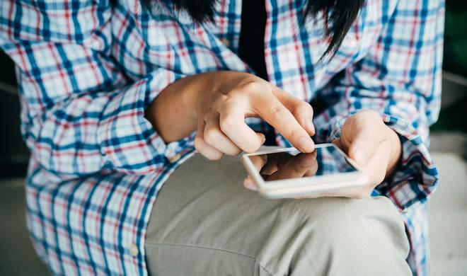 Clevere Shortcuts: Schnell Anruf-Erinnerungen auf dem iPhone erstellen