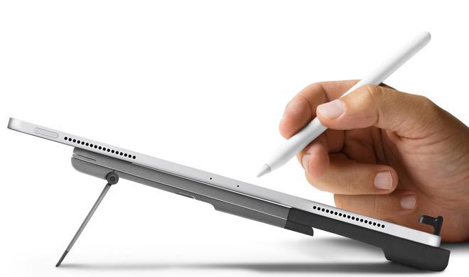 Das beste USB-C-Zubehör für Ihr neues iPad Pro