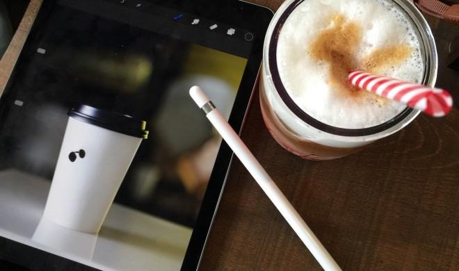 iPad Pro: Wenn die hohe Bildrate für Kopfschmerzen sorgt - So umgehen Sie das Problem