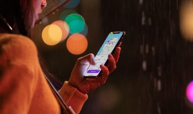 Diskussion um Face ID: Entsperrt das iPhone schnell genug oder zu langsam?