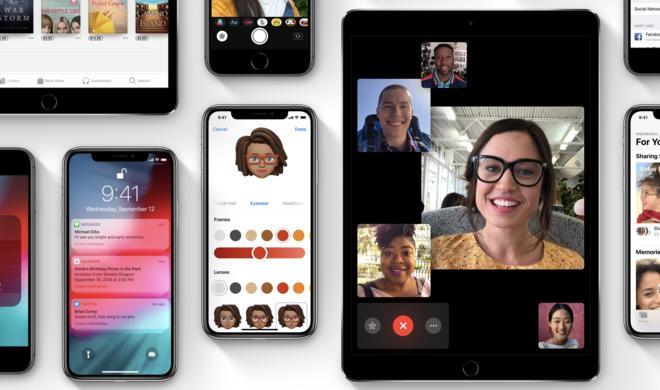 FaceTime-Skandal: So fahrlässig handelte Apple und verletzte damit unser aller Privatsphäre