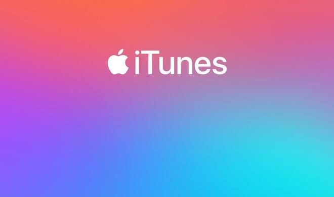 iTunes herunterladen: Hier gibt es die offiziellen Installer für den Mac