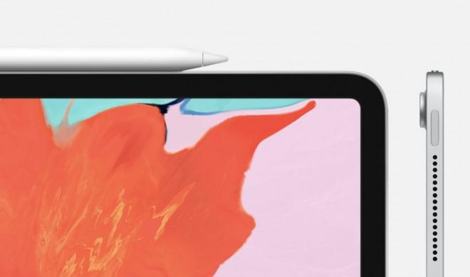 Ist das neue iPad Pro ein Tablet voller Mängel?