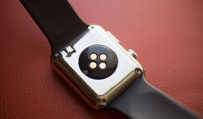 """Gefälschte Apple-Produkte: Das """"Worst-of"""""""