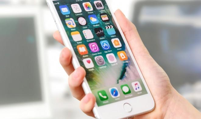 Beunruhigend: iPhones werden erst nach vier Jahren ersetzt