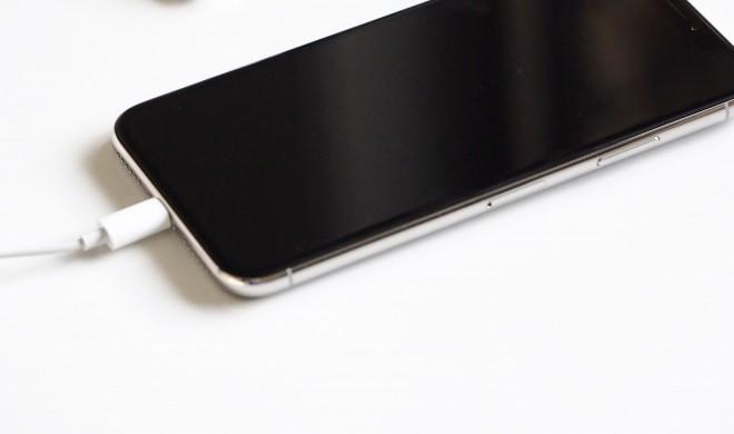 iPhone 2019: Bleibt uns der Lightning-Anschluss ein weiteres Jahr erhalten?