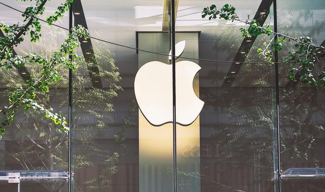 WWDC 2019: iOS 13, macOS 10.15 und mehr werden Anfang Juni vorgestellt