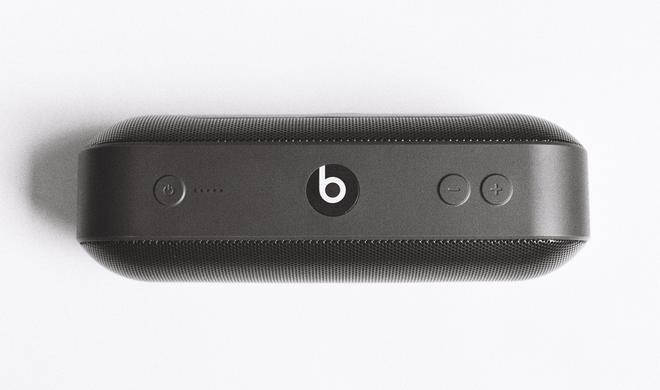 Bluetooth-Zubehör vom iPhone entfernen - so geht's