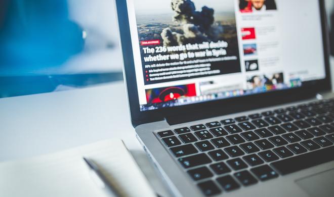 News-Abo à la Apple: Kein guter Schnitt für teilnehmende Publikationen?