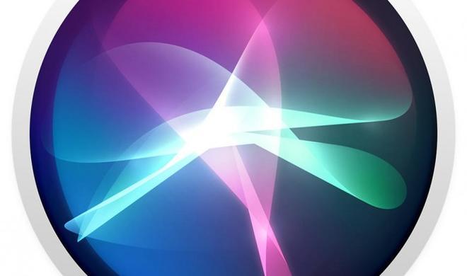 Apple kauft mit PullString Startup für Sprachapplikationen